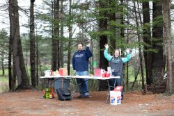 DiscGolf-Charity-12