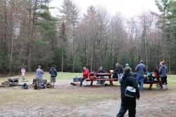 DiscGolf-Charity-13