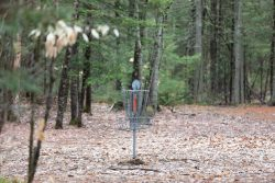 DiscGolf-Charity-16