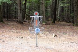 DiscGolf-Charity-22