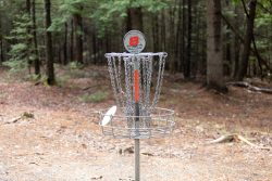 DiscGolf-Charity-23