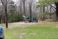DiscGolf-Charity-49