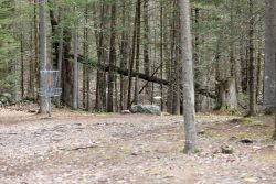 DiscGolf-Charity-57