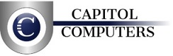 capcomp