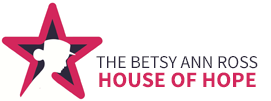 Betsy Ann Ross House of Hope